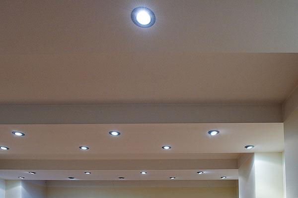 Reformas en alcala de henares reformamos su hogar p gina 4 - Bajar techos con pladur ...